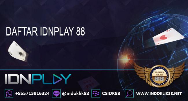 DAFTAR-IDNPLAY-88