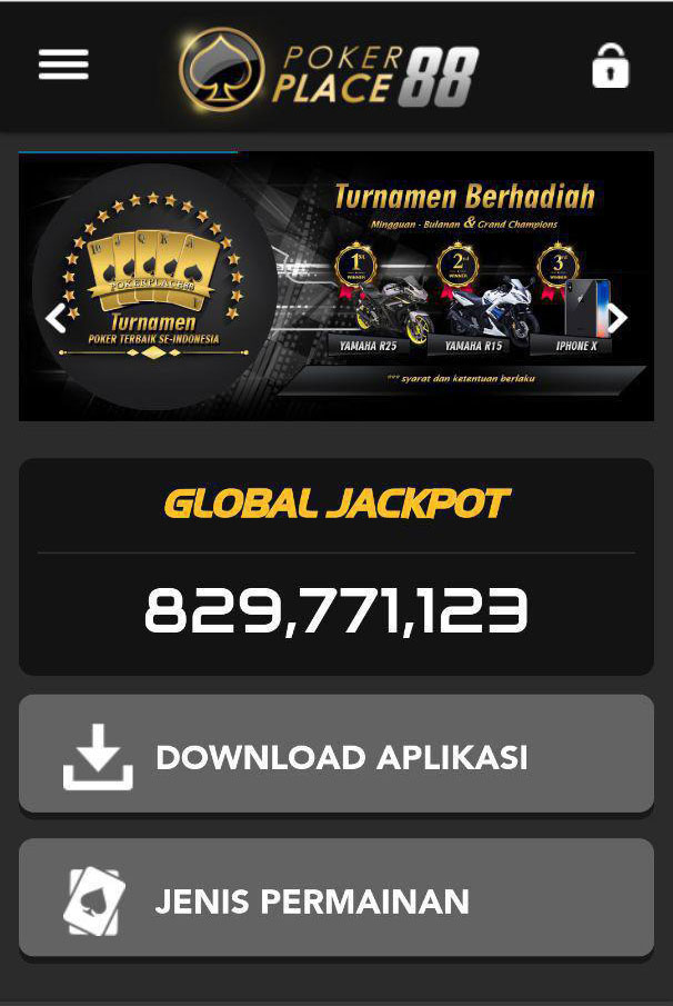 Download-Zynga-Poker-Idn