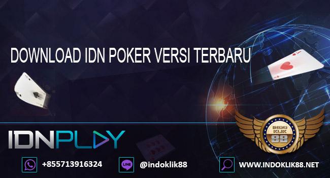 Download-Idn-Poker-Versi-Terbaru