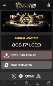 Download-idn-poker-apk